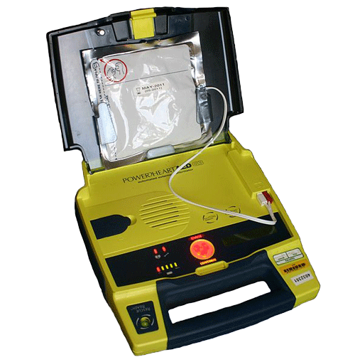 aed example